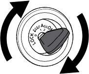 SubieTuned com - Cobb Accessport Installation on Subaru Models