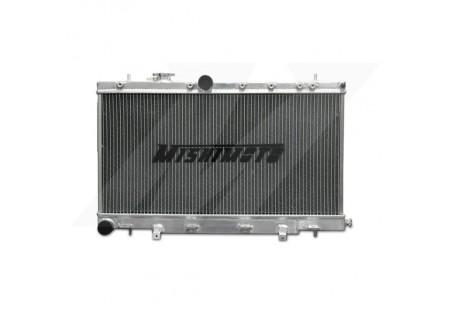 Mishimoto X Line Performance Radiator