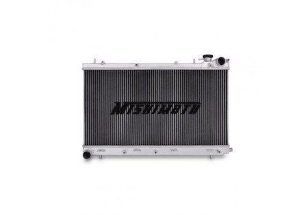 Mishimoto Performance Radiator