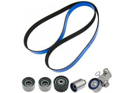 Gates Racing Timing Belt Component Kit