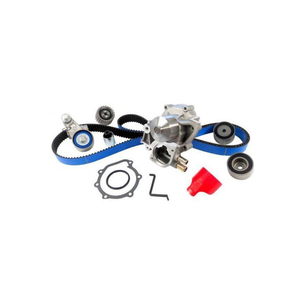 gates racing timing belt component kit w water pump robertshaw 9520 thermostat wiring diagram wiring diagram and robertshaw 9520 thermostat wiring diagram at soozxer.org
