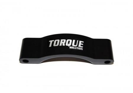 Torque Solutions Billet Timing Belt Guide