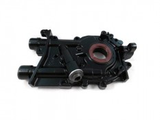 Orbit High Performance Oil Pump