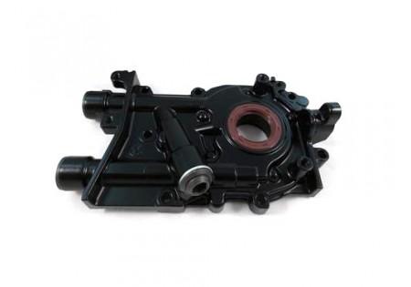 Orbit OPSB1478HP High Performance Oil Pump Subaru EJ20, EJ22