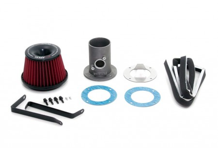 APEXi Power Intake Kit