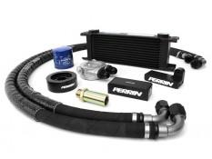 Perrin Oil Cooler Kit