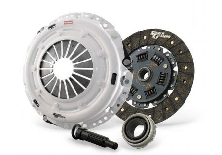 Clutch Masters FX-Series Clutch Kit
