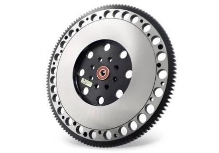 Clutch Masters Flywheel