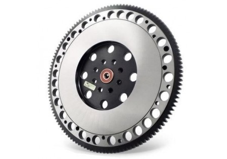 Clutch Masters Flywheel