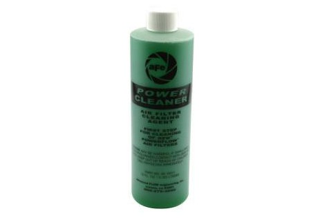 aFe Cleaner - 12oz Refill