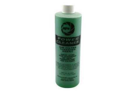 aFe Cleaner - 12oz Refill