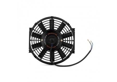 Mishimoto Radiator Fan 10in