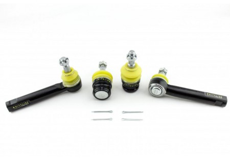 Whiteline Front Roll Center Adjustment Kit