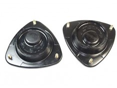 Whiteline Strut Mounts