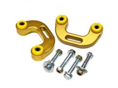 Whiteline Rear Swaybar End Links