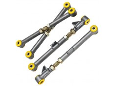 Whiteline Rear Control Arms