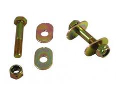 Whiteline Toe Lock Kit