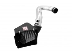 aFe Power Takeda Cold Air Intake