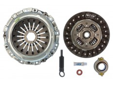 Exedy Racing Clutch Kit Stages 1-2