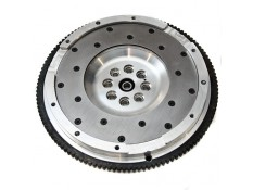 SPEC Flywheel