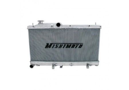 Mishimoto X Line Performance Radiator