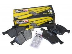 Hawk Performance Ceramic Brake Pads