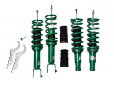 Tein Street Advance Coilovers