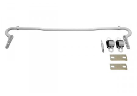 Agency Power Rear Sway Bar 22mm