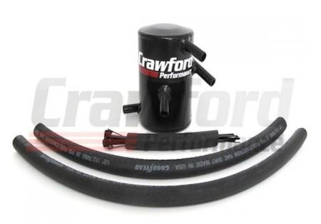 Crawford Air Oil Separator