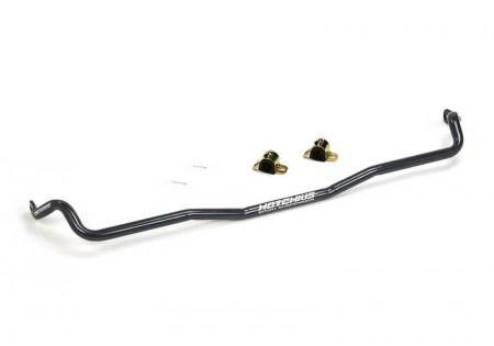 Hotchkis Front Sport Sway Bar