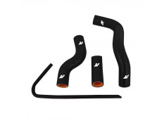 Mishimoto Radiator Hose Kit
