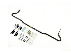 ST Rear Anti-Sway Bar 17.5mm