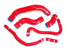 Venair Coolant Hose Kit