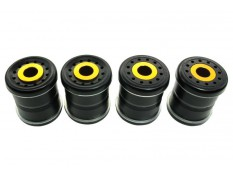 Whiteline Rear Crossmember Mount Bushings