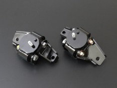 Cusco Engine Mounts