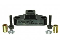 Energy Suspension Shifter Bushings