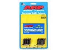 ARP Flexplate Bolt Kit