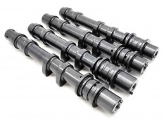 GSC Billet Camshafts