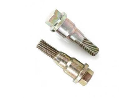 Whiteline Rear Subframe Lock Bolt Kit