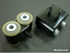 Beatrush Engine Mounts