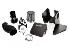 Cobb Tuning SF Intake + SF Airbox Kit