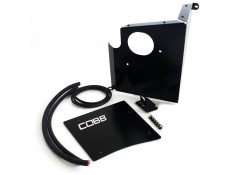 Cobb Tuning SF Airbox Kit