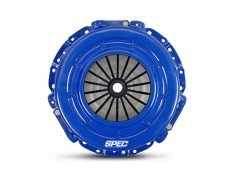 SPEC Clutch Kit