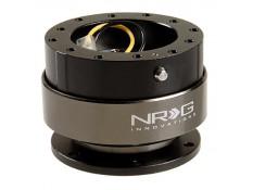 NRG Quick Release Kit Gen 2.0