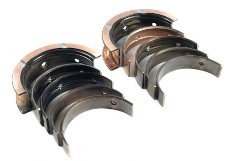 Cosworth Main Bearing Set