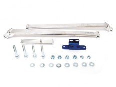 Cusco Rear Strut Bar Add-On V-Brace