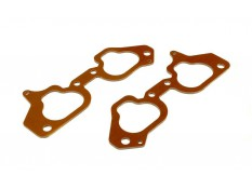 Cosworth Intake Manifold Gaskets
