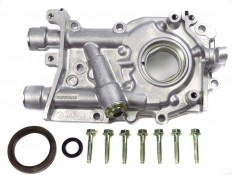 Cosworth High Pressure Oil Pump