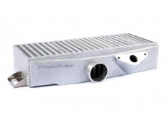 GrimmSpeed Top-Mount Intercooler Kit (TMIC)