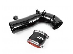 Agency Power Hard Turbo Inlet Pipe Kit